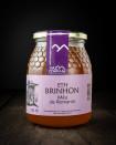 Miel de romero del Valle de Aran (1kg)