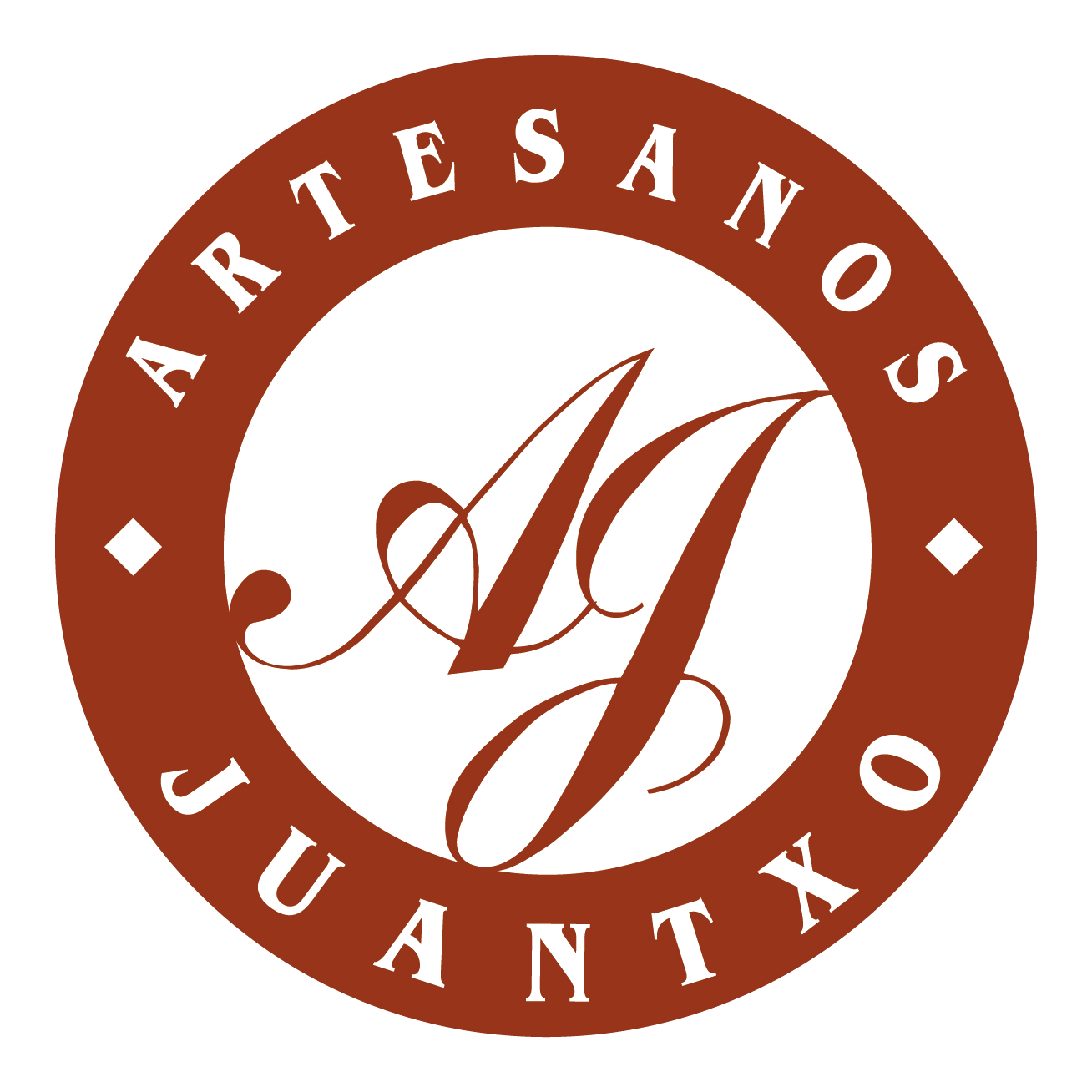 Delicatessen Juantxo